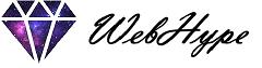 WebHype