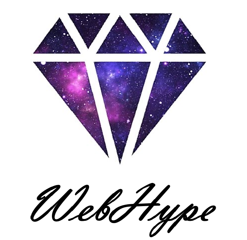 WebHype